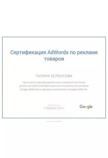 Продвижение + контекстная реклама